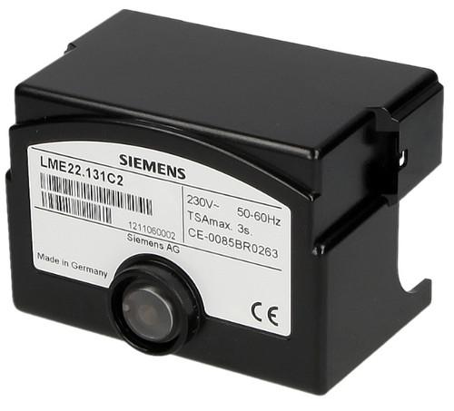 Siemens LME22.131C2