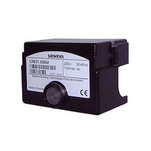 Siemens LME41.051C2
