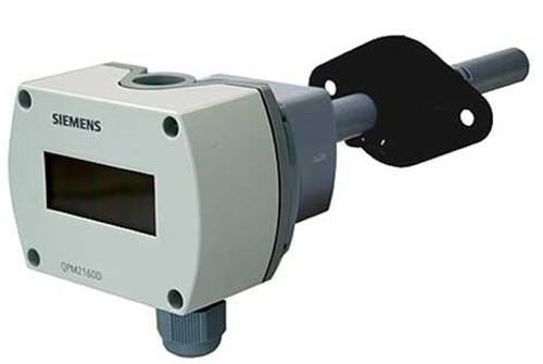 Siemens QPM2102D