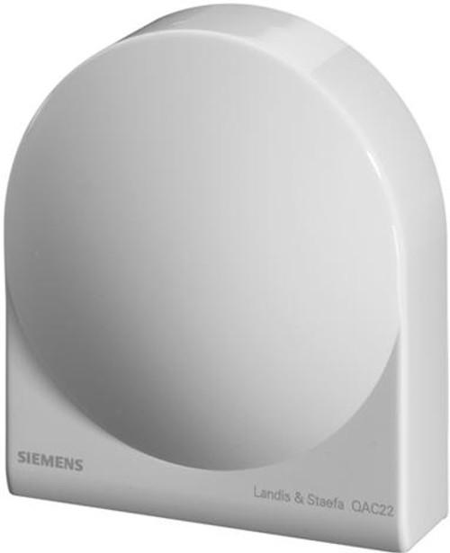 Siemens QAC22