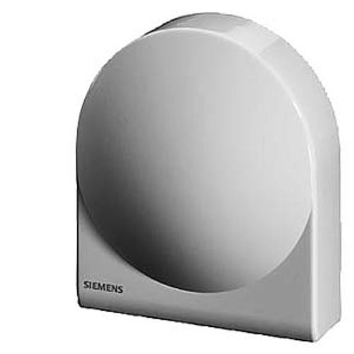 Siemens QAC2012