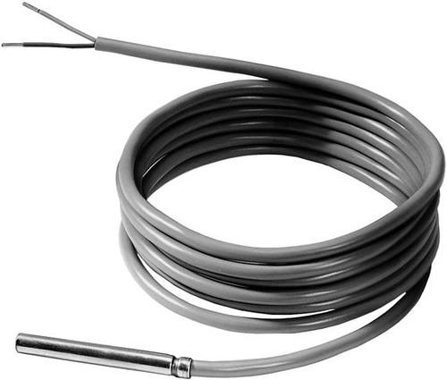 Cable sensors QAP.. / QAZ.. / QAH..QAP2..