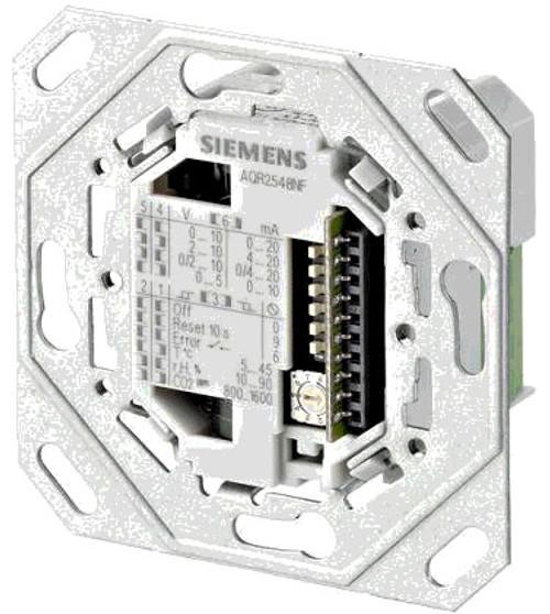 Siemens AQR2546NF