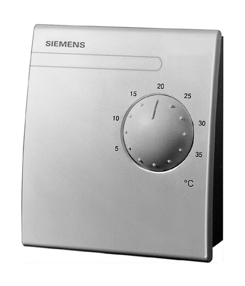 Siemens QAA25