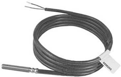 Siemens QAP2010.150 cable temperature sensor silicone