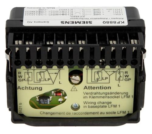 Siemens KF8880
