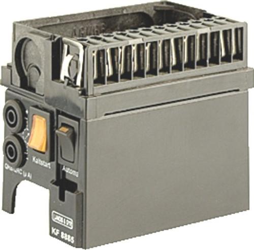 Siemens KF8885