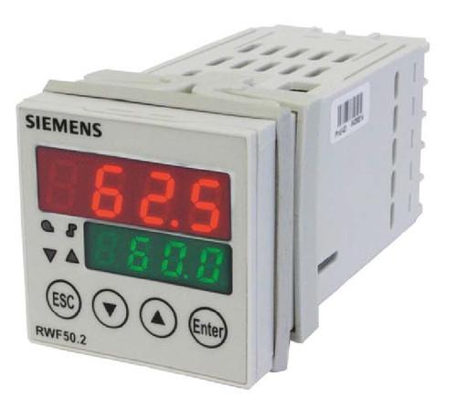 Siemens RWF50.30A9