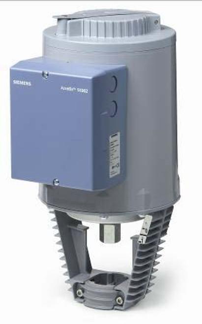 Siemens SKC32.61