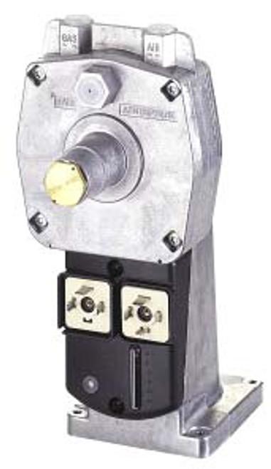 Siemens SKP55.001E1