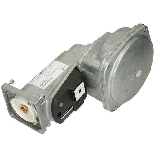 Siemens SKP75.003E1