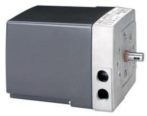 Siemens SQM10.16561