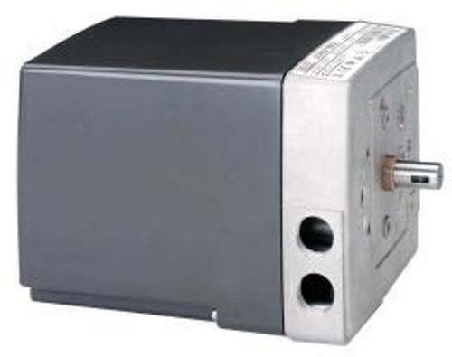 Siemens SQM21.18501