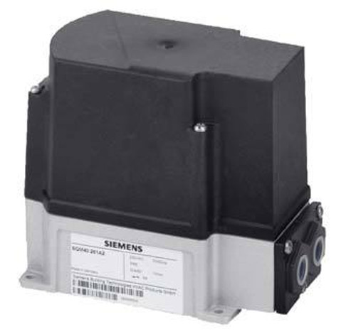 Siemens SQM40.267A20