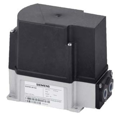 Siemens SQM41.357R11