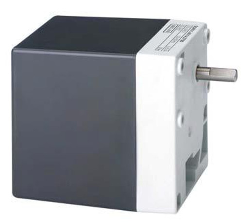 Siemens SQN30.121A3500