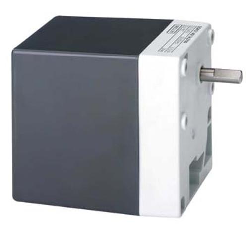 Siemens SQN30.102A2700