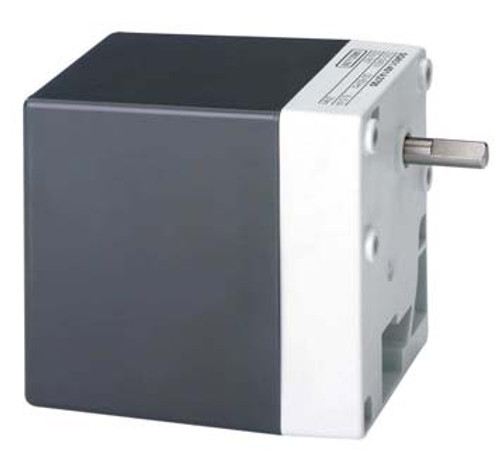 Siemens SQN30.151A1700