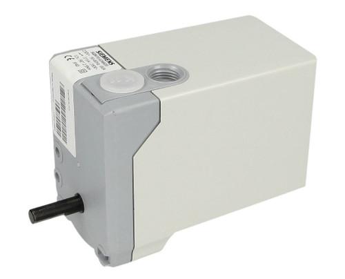 Siemens SQN72.2A4A20