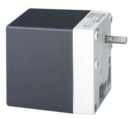 Siemens SQN31.401A2700