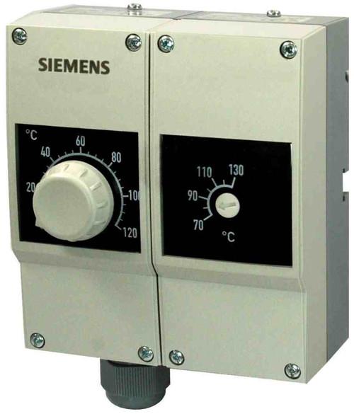 Siemens RAZ-ST.1500P-J