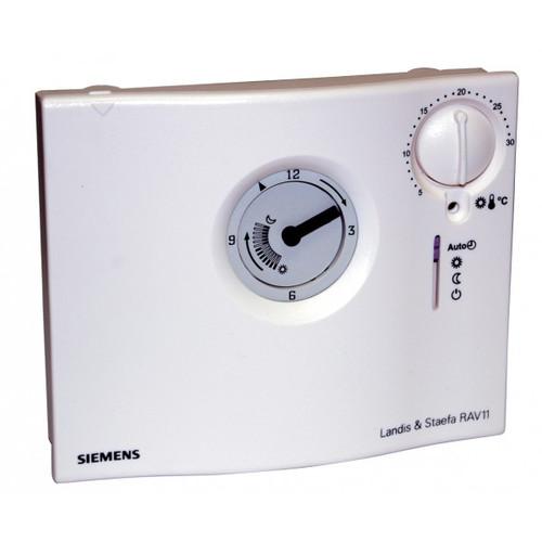Siemens RAV11.1