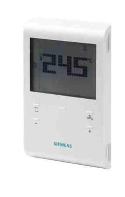 Siemens RDD100.1DHW, S55770-T277