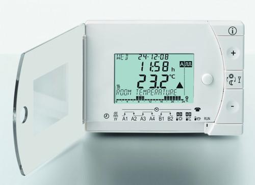 Siemens REV13