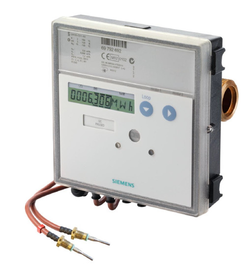 Siemens UH50-A50-00