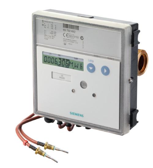 Siemens UH50-C50-00