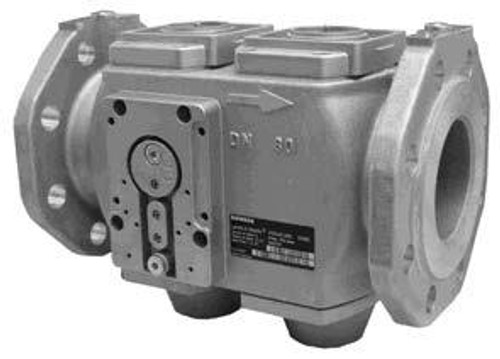 Siemens VGD40.100L