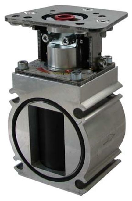 Siemens VKP40.32