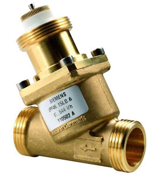 Siemens VPP46.20F1.4, S55264-V104