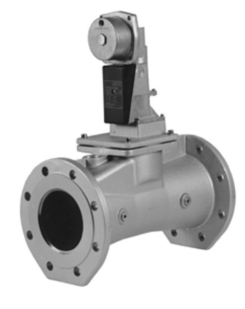 Siemens VRF10.504