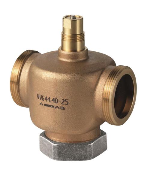 Siemens VVG44.15-0.25