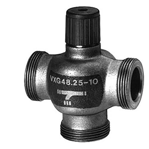 Siemens VXG48.25