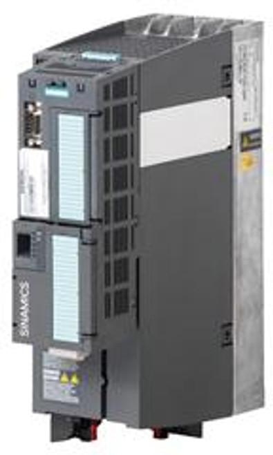 Siemens G120P-7.5/32B