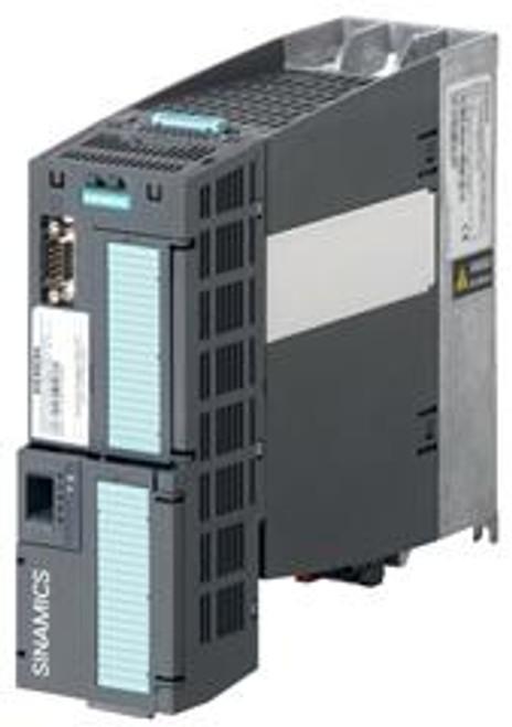 Siemens G120P-1.1/32A