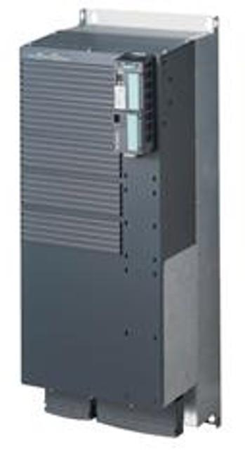 Siemens G120P-55/32B