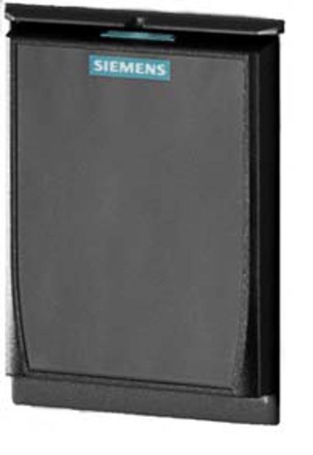 Siemens G120P-DOOR-KIT
