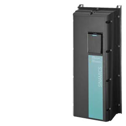 Siemens G120P-BCOVER