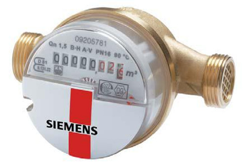 Siemens WFW30.D080