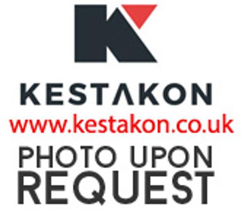 Pressure plate Korting K 2 UNI-NOX, 772012