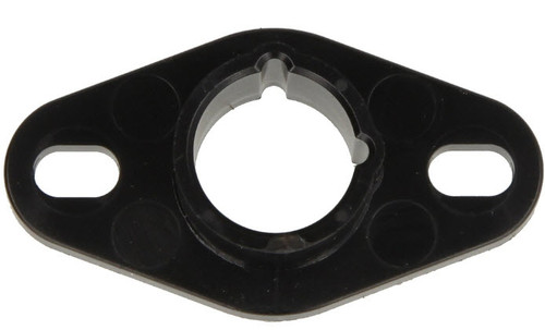 Bracket M 76 for FZ/IRD, Satronic 59076