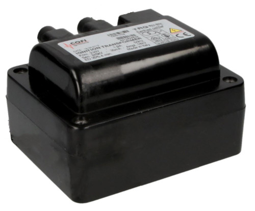 TRG1035, COFI ignition transformer