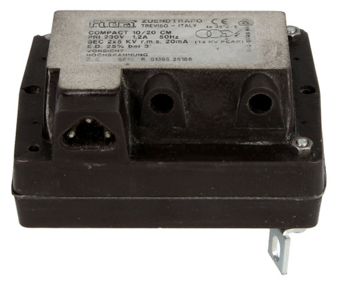 Lamborghini 4032120 Ignition transformer