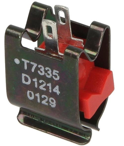 Honeywell T7335D1214 temperature sensor