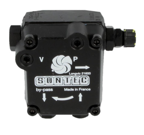 Suntec AE45C1370 6M oil pump