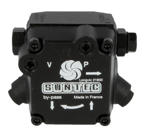 Suntec AE47C7368 4P oil pump