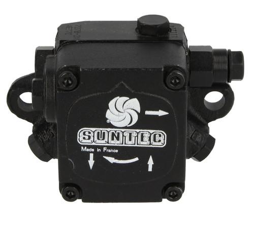Suntec AE77C7270 2P oil pump
